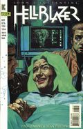 Hellblazer (1988) 118