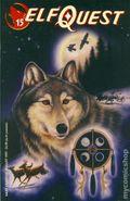 Elfquest (1996 Warp) 15