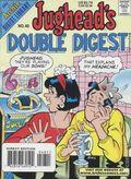 Jughead's Double Digest (1989) 48