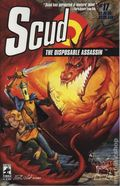 Scud The Disposable Assassin (1994-2008) 17
