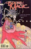 Books of Magic (1994) 43