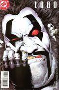 Lobo (1993 2nd Series DC) 46