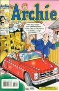 Archie (1943) 465
