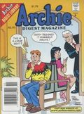 Archie Comics Digest (1973) 151