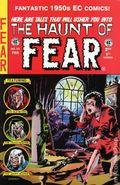 Haunt of Fear (1992 Gemstone) 22