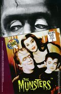 Munsters (1997 TV Comics) 3