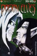 Poison Elves (1995 2nd Series) 30