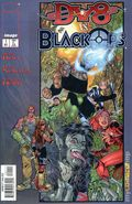 DV8 vs. Black Ops (1997) 1