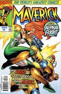 Maverick (1997) 3
