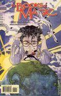 Books of Magic (1994) 42