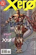 Xero (1997) 7