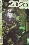 2020 Visions (1997) 11