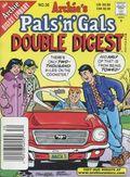 Archie's Pals 'n' Gals Double Digest (1995) 30