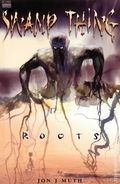 Swamp Thing Roots GN (1998 DC/Vertigo) 1-1ST