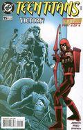 Teen Titans (1996 2nd Series) 15