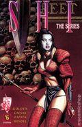 Shi The Series (1997) 6