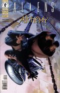 Aliens Alchemy (1997) 3