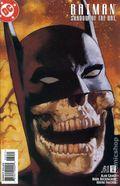 Batman Shadow of the Bat (1992) 69