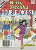 Betty and Veronica Double Digest (1987) 71