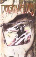 Poison Elves (1995 2nd Series) 29