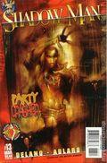 Shadowman (1997 2nd Series) 13