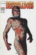 Desperadoes (1997 Image) 2