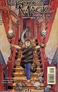 Books of Magic (1994) 47
