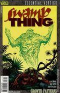 Essential Vertigo Swamp Thing (1996) 18