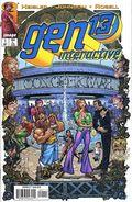 Gen 13 Interactive (1997) 1