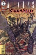 Aliens Kidnapped (1997) 3