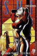 Shi The Series (1997) 3