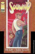Soulwind (1997) 5