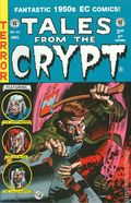 Tales from the Crypt (1992 Russ Cochran/Gemstone) 22