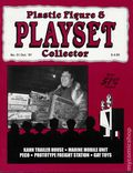 Plastic Figure & Playset Collector SC (1989) Fanzine 51