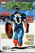 Marvel Vision (1996) 27