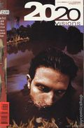 2020 Visions (1997) 9
