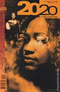 2020 Visions (1997) 10