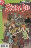 Scooby-Doo (1997 DC) 6