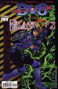 DV8 vs. Black Ops (1997) 2