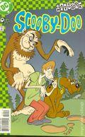 Scooby-Doo (1997 DC) 10