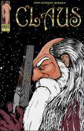 Claus (1997) 1