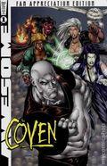 Coven Fan Appreciation Edition (1998) 1A