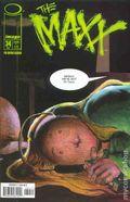 Maxx (1993) 34
