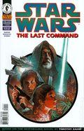 Star Wars The Last Command (1997) 1