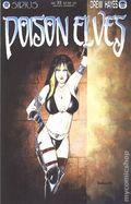 Poison Elves (1995 2nd Series) 33
