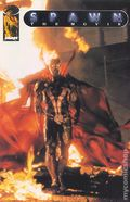 Spawn Movie Adaptation (1997) 1