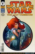 Star Wars The Last Command (1997) 2