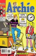 Archie (1943) 469