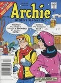 Archie Comics Digest (1973) 153