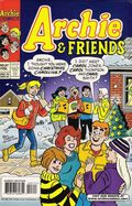 Archie and Friends (1991) 27